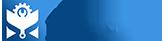 Mecxel footer Logo