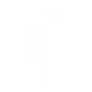 engineering company - mecxel symbol