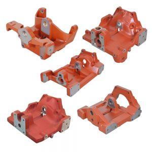 -massey-ferguson-front-axle-support-ms